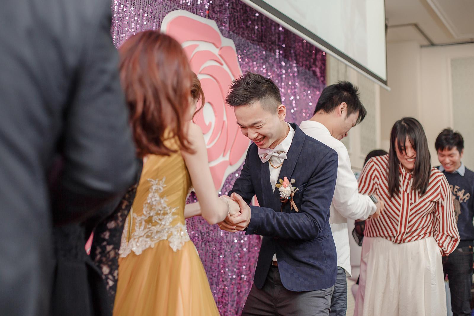 高雄圓山飯店,婚禮攝影,婚攝,高雄婚攝,優質婚攝推薦,Jen&Ethan-296