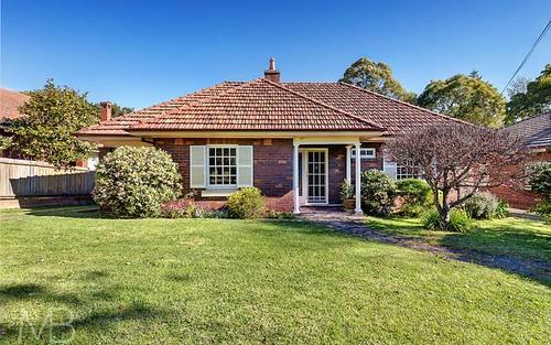 48 Stafford Road, Artarmon NSW 2064