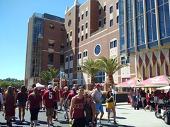 After 30 days (& 1 Hurricane) it was a great 2016 #FSU Parents Weekend (Steven Zimmerman) Tags: florida pasco gulfharbors gulflandings seaviewplace waterfront canal boat family swimming tennis tanning homes condos land beach realtor agent buyers sellers lifestyle