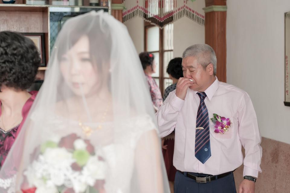 台南婚攝-102