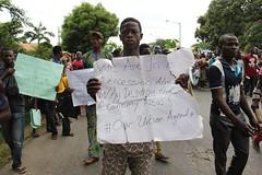 IMG_0525 (Andrew W. Maki (Justice & Empowerment Initiatives)) Tags: nigeria lagos nigerianslumdwellerfederation
