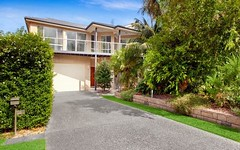 130 Ocean View Drive, Valla Beach NSW