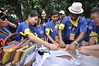 IMG_8858-17 (teambuildinggallery) Tags: team building activities bangkok for dumex rotfai park