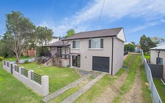 47 Fourth Street, Weston NSW
