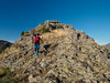 2016-11-01_Pui_Tabaca-62 (Engarrista.com) Tags: anàs estaon nibrós pallars pallarssobirà pirineus pirineuspaïsoscatalans puitabaca serramitjana valldestaon valldecardós caminada caminades