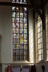 T5i(D)-20160511-1822 (DigitalDug) Tags: amsterdam europe netherlands oudekerk