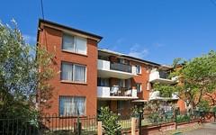 1/24 Barber Avenue, Eastlakes NSW
