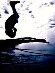 Un #tuffo a #Malapascua #Filippine #Diving (mimcim) Tags: diving filippine malapascua