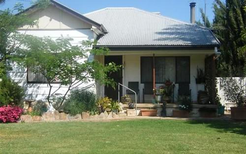 66 Sam St, Forbes NSW 2871