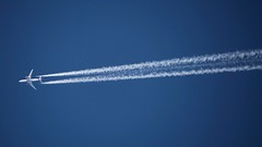 G-VWHO (Dub ramp) Tags: gvwho virginatlantic boeing787 b787 b789 b787900 sfo lhr flight sky