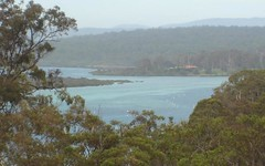 Lot 32 John Close, Merimbula NSW