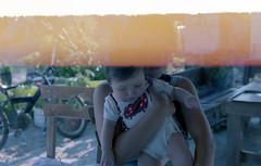 20161026-taramalar927 (yabankazi) Tags: analog analoque analoguelenses analoglens color roll mamiya 645e mamiya645e mediumformat medium seiko anakkale babakale turkey 120 film outdoor kodak portra160 6x45 80mm 19