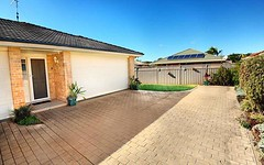 2/10 Lisa Place, Forster NSW