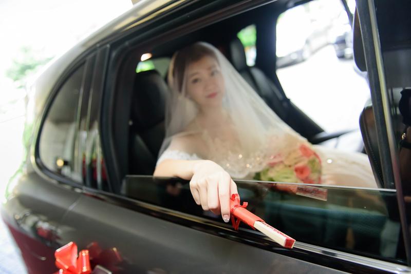 小寶工作室, 台北婚攝, 香格里拉台北遠東國際大飯店, 香格里拉婚宴, 香格里拉婚攝, 婚攝小勇, 第九大道, 新娘秘書Even藝紋, 遠企-056