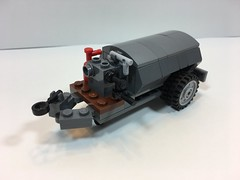 IMG_7214 (nelsoma84) Tags: cckw fuel allies a3 trailer avgas aviation lego