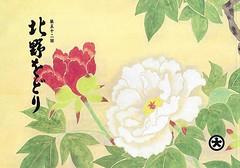Kitano Odori 2004 (cdowney086) Tags: kitanoodori kamishichiken hanayagi 上七軒 花柳流 北野をどり