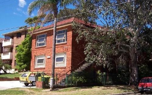 5/24 Ocean Street, Cronulla NSW 2230
