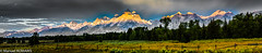 Grand Teton National Park (Manuel ROMARIS) Tags: montana grandtetonnationalpark wyoming rocky mountains