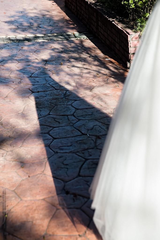 兆品酒店苗栗,國際宴會廳,苗栗兆品,苗栗兆品酒店,婚攝卡樂,璿祐&攸如004