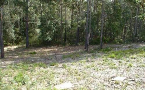 3 Wattlevale Place, Ulladulla NSW 2539