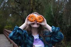 (Theresa Best) Tags: photography portrait autumn fall pumpkin senior canon canon760d canont6s canon8000d theresa best sprouting visions sproutingvisions theresabest