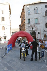 "VMP 17 giugno (1238) • <a style=""font-size:0.8em;"" href=""http://www.flickr.com/photos/126511675@N07/30948887302/"" target=""_blank"">View on Flickr</a>"