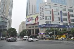 _DSC4672 (Steven+Alison Hoober) Tags: shanghai walking puxi
