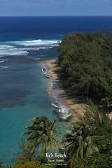 5D4_9391_DPP.PS.Comp2048 (SF_HDV) Tags: canon5dmarkiv canon5dmark4 5dmarkiv 5dmark4 5dm4 kee keebeach napali napalicoast kalalautrail kauai hawaii beach ocean seaside coast