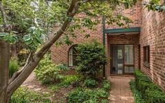 1/78 Bendooley Street, Bowral NSW