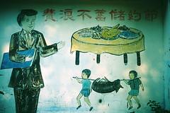 _14 (Taiwan's Riccardo) Tags: 2016 taiwan color 135film fujifilmrdpiii transparency plustek8200i rangefinder leicam5 leicalens fixed summaronm 3535