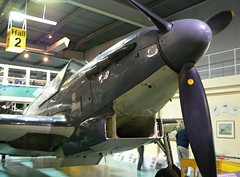 "Fairey Fulmar Mk.I 1 • <a style=""font-size:0.8em;"" href=""http://www.flickr.com/photos/81723459@N04/30995367855/"" target=""_blank"">View on Flickr</a>"
