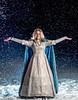 The Snow Queen (DABIX) Tags: incompletestrobistinfo removedfromstrobistpool seerule2
