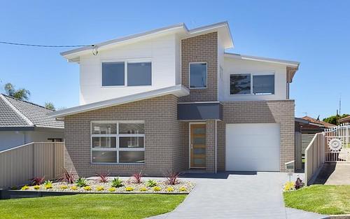 2/2 Tobruk Ave, Port Kembla NSW 2505