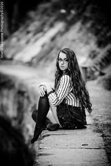 Erika Alessandra Strangi (Erika Alessandra Strangi) Tags: erika erikaalessandrastrangi espressività eyes emotions emozioni eye everything ragazza ritratto ricci riccia dress brunette teen strangi italy italiana italian italia young youngwoman wavy curly beauty simplicity outfit autunno milano figura occhi occhiali model mora woman donna foto photoshoot photo photomodel alessandra adolescenza adventure sguardo set shooting scarpe shadows fashion glasses hair makeup make labbra look lips calze parigine capelli castana vestito vestiti bw bianco nature natura mossa