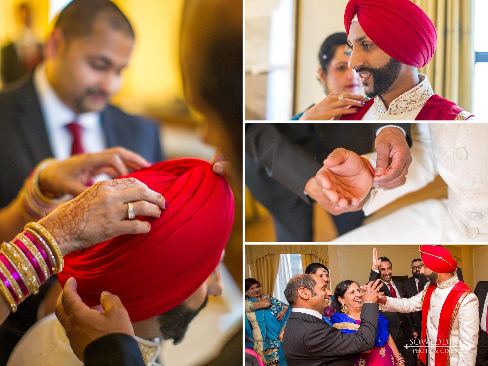 Serina&Bobby-wedding-HL-SD-0016