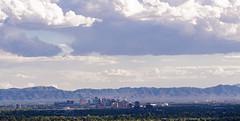 USA Arizona Phoenix Downtown (charles.duroux) Tags: nyip
