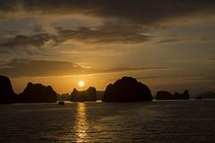 HQ4A4135 (gmacfadyen) Tags: vietnam halong bai tu long bay