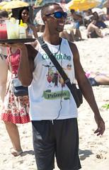 copaca11_konob (nevand888) Tags: riodejanerio copacabana