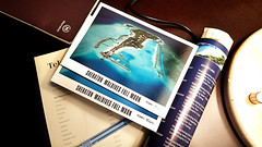 Greetings from Maldives! <3 (ClickSnapShot) Tags: postcard ilobsterit postcards travel greetings cards maldives paradise sheraton sheratonmaldives michaelfriedel