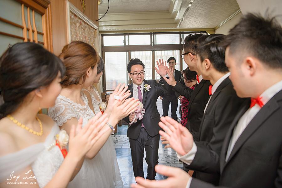 婚攝 桃園 彭園會館 台北婚攝 婚禮紀錄 婚禮紀實 JSTUDIO_0041