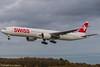 Swiss HB-JNC (A) 3 (U. Heinze) Tags: aircraft airlines airways flugzeug planespotting haj hannoverlangenhagenairporthaj eddv nikon d610 nikon28300mm