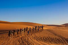 IMG_6154 (Israel Filipe) Tags: marrocos