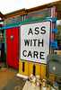 (algaimaging) Tags: eastjesus saltonsea salvationmountain slabcity ghosttwon desert california art artist compost toilet off grid