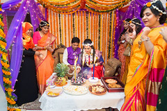 Wedding Bell-231 (weddingbellbd.com) Tags: dhaka details dhanmondi decoration desi decor deshi d610 d7000 d5100 bangladesh bride bangladeshi bridal beauty bokeh bangles backlilght birthday bell backlit bnw bonani sb700 umbrella boshundhora ra baridhara follow female facebook fruits father fathers flickr yellow holud happy rakhi ritual red ring rose cake canon nikon nikkor monochrome