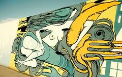 26 novembre 2016 (enricoerriko) Tags: enricoerriko civitanovamarche portocivitanova marche italie italia italy blackwhite porto pescherecci mare sea beach spiaggia mareadriatico mediterraneo us nyc square rue street art atreetart viti vino vigna autunno giallo yellow green verde red marea onda calmo why sedia invisibile bl civitanovese merlot colori autunnale enrico erriko calendario portfolio palme sedie motopescherecci bandw ciurluata