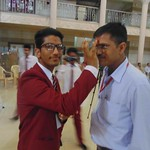 Teachers Day (RPR) (16)