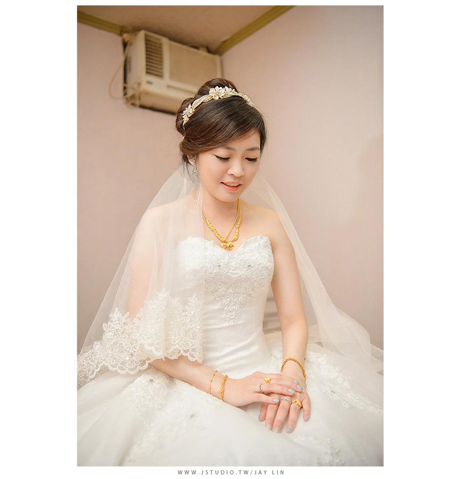 婚攝 桃園 彭園會館 台北婚攝 婚禮紀錄 婚禮紀實 JSTUDIO_0015