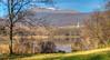 Lago di Cascinette (rasocarlo66) Tags: cascinette divrea lagodicascinette cascinettedivrea viafrancigena francigena