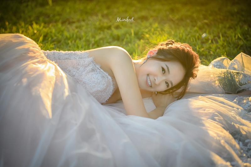 cheri, cheri wedding, cheri婚紗, cheri婚紗包套, JH florist, 自助婚紗, 新祕藝紋,DSC_3168-2