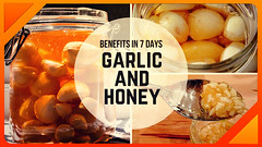 What Happens to Your Body When You Eat Honey with Garlic on an Empty Stomach for 7 Days (fastweightlosstipsidea) Tags: httpwwwfastweightlosstipsideacom201704garlichoneyhealthbenefits7daysbodyemptystomachhtml what happens your body when you eat honey with garlic an empty stomach for 7 days